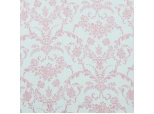 367 May / 38 Petunia Petal ткань