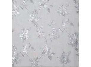 367 May / 52 Sunflower Silver ткань