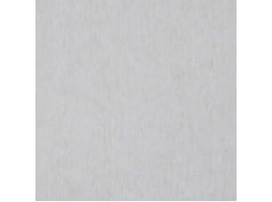 367 May / 59 Verbena Sesame ткань