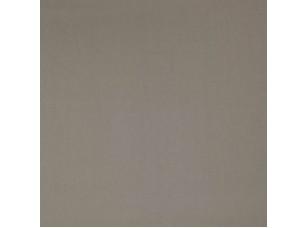 348 Basic Linings / 2 Antwerp Cameo ткань