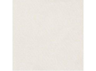 348 Basic Linings / 10 Antwerp Rattan ткань