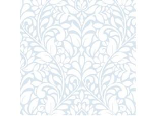 366 June / 32 Marigold Cloud ткань