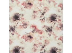 Andalucia / Ordesa Mulberry ткань