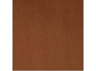 Catalina / Geneva Copper ткань