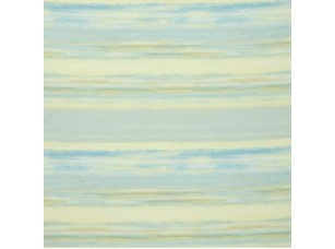 Seascape / Diffusion Lagoon ткань