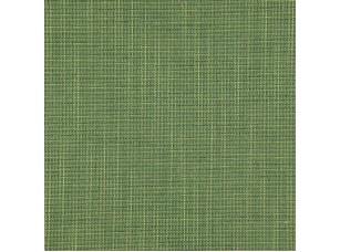 368 Chevron / 12 Chevron Grass ткань