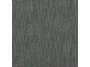 368 Chevron / 58 Explorer Topaz ткань