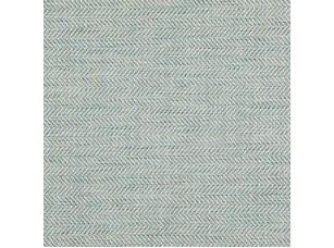 369 Claude / 32 Impression Baltic ткань