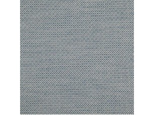 369 Claude / 50 Sunrise Denim ткань