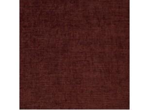 373 Fuzzy / 3 Fuzzy Bourgogne ткань