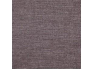 373 Fuzzy / 11 Fuzzy Iris ткань