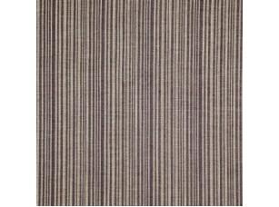 374 Magic Soft / 7 Continuous Lavender ткань