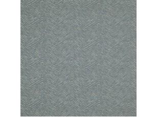 374 Magic Soft / 19 Pass Duckegg ткань