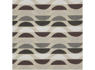 374 Magic Soft / 28 Semicircle Marble ткань