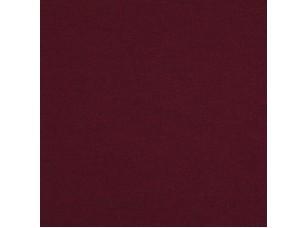 377 Stamina / 23 Stamina Burgundy ткань
