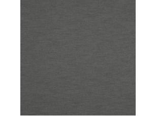377 Stamina / 50 Stamina Slate ткань