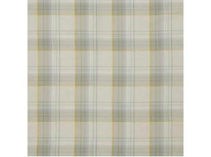 376 Rush / 16 Connel Slate ткань