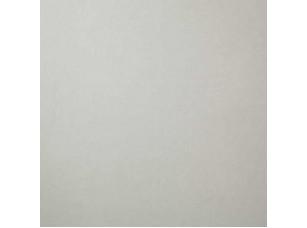 376 Rush / 34 Kettlewell Linen ткань