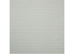 376 Rush / 40 Leyburn Teal ткань