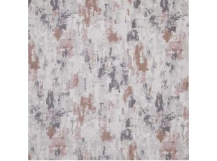 376 Rush / 43 Palette Blush ткань