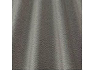 Charleston / Dune Heather ткань