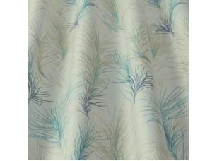 Charleston / Feather Boa Spa ткань