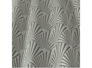 Charleston / Jazz Graphite ткань