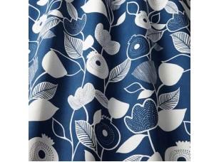 Nordic / Nordic Indigo ткань