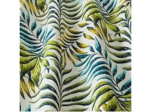 Rainforest / Manila Lagoon ткань