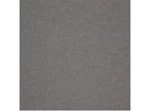 366 June / 51 Pastel Gargoyle ткань