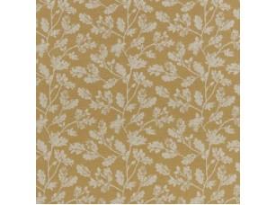 Nalina / Acorn Mustard ткань
