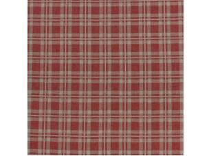 Nalina / Ida Ruby ткань