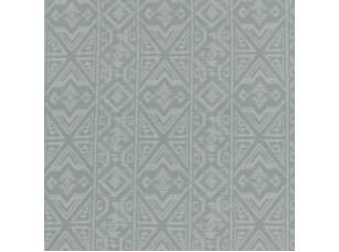 Nalina / Nalina Duckegg ткань