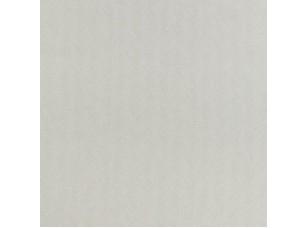 Nalina / Sula Ivory ткань