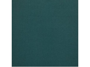 Haworth / Clayton Riveria ткань