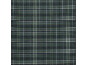 Haworth / Cottingley Indigo ткань