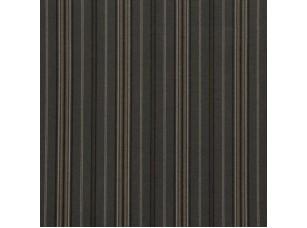 Haworth / Haworth Charcoal ткань