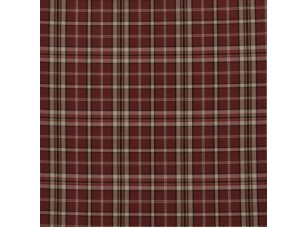 Haworth / Heathcliff Wine ткань