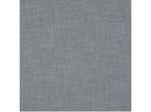 382 Nube / 42 Rise Steel ткань