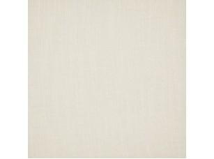384 Simple / 24 Lucid Frost ткань