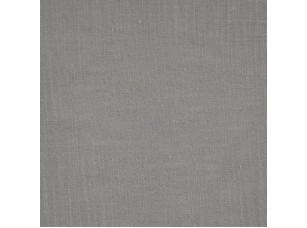 384 Simple / 33 Lucid Shark ткань