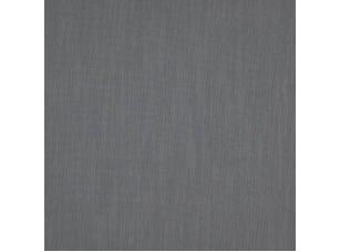 384 Simple / 42 Simple Denim ткань
