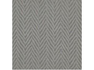 385 Jamrock / 17 Phaser Elephant ткань