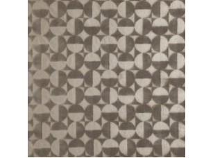 385 Jamrock / 35 Zamberk Chinchilla ткань