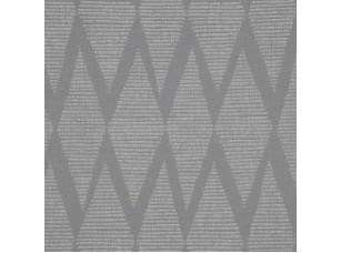 386 Interval / 19 Quint Shark ткань
