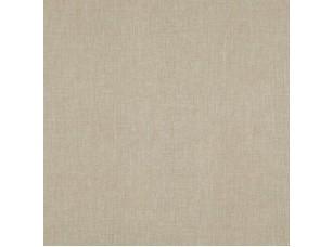 386 Interval / 28 Second Desert ткань