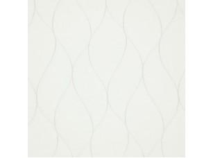 382 Nube / 15 Dune Pearl ткань