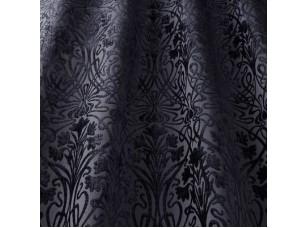 Chalfont / Tiverton Indigo ткань