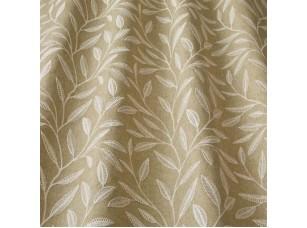 Chalfont / Whitwell Sage ткань