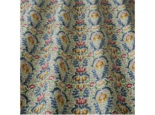 Chalfont / Winslow Indigo ткань